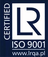 System zarządzania bezpieczeństwem informacji ISO/IEC 27001:2013 / System zarządzania jakością przedsiębiorstwa ISO 9001:2015